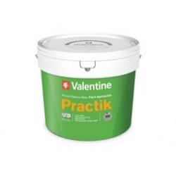 Practik Valentine A0595