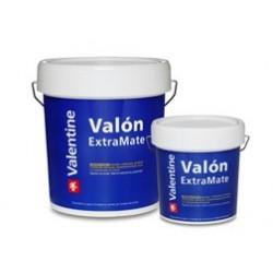 Valon Extramate Valentine A0190