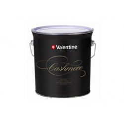 Cashmere Valentine A0188