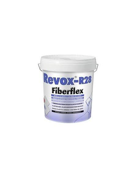 REVOX FIBERFLEX R-28