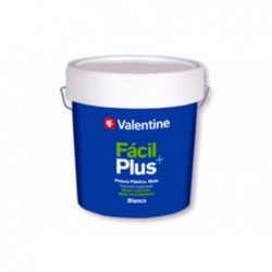 Facil Plus Valentine A0195