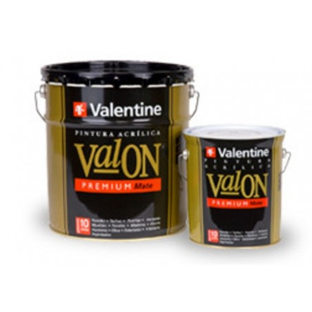 Valon Premium Mate Valentine A0186