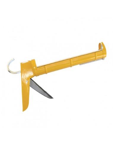 Pistola Silicona Estandar