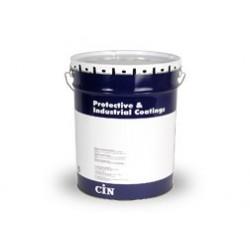 C-Floor Sealer E140 7F-140 Imprimación Epoxi sin Disolventes Valentine