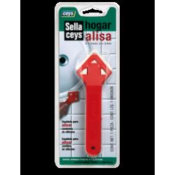 Sellaceys Alisa Silicona