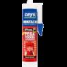 Adhesivo De Montaje Montack Xpress+ Ceys