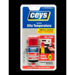 Pegamento Alta Temperatura Ceys