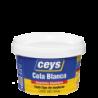 Cola Blanca Ceys