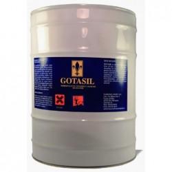 Gotasil