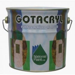 Gotacryl Mate