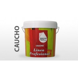 Caucho National Paint