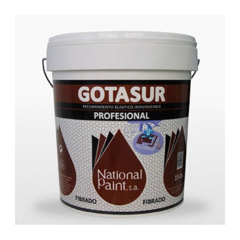 Gotasur Profesional