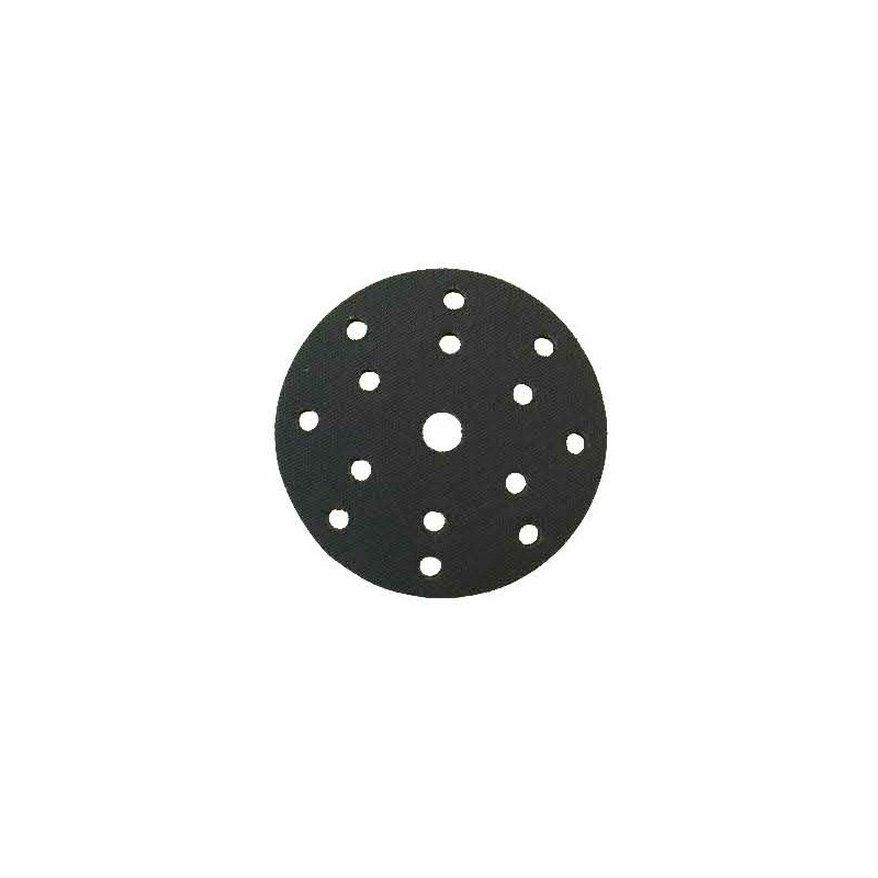 Interface Soft Flex 15 Holes 150MM Pys2303 Disanfe