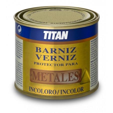 ¿Estas buscando Barniz Para Metales Brillante?