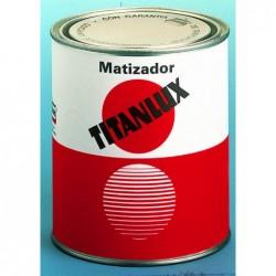 ¿ Estas buscando Matizador Titanlux?