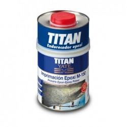 Imprimacion Epoxi Capa Gruesa M150 Titan Yate