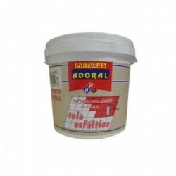 Membrana Liquida de Poliuretano Impermeable Adoral