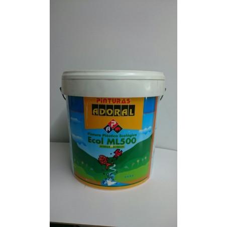 Pintura Ecologica Adoral ML 500