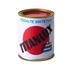 Titanlux Esmalte Sintetico Brillante