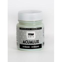 Barniz Acualux Brillante Titan bote