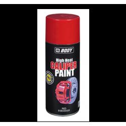Spray Pinzas Freno - Caliper Paint Body