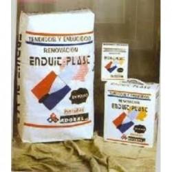 Enduit-plast Renovacion Cubregota Adoral