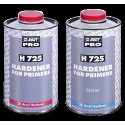 Catalizador Para Imprimaciones H725 - Body H725 Pro Hardener For Primers