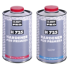 Catalizador Para Imprimaciones H725 - Body H725 Pro Hardener For Primers