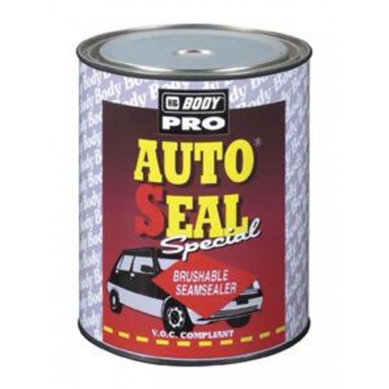 Sellador a Brocha - Body 115 Autoseal Seam Sealer