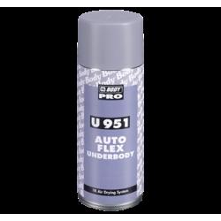 Spray Autoflex - 951 Autoflex Special Spray