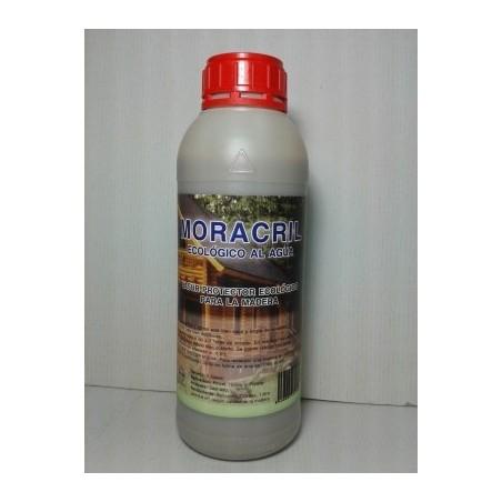 Moracril al Agua Mora