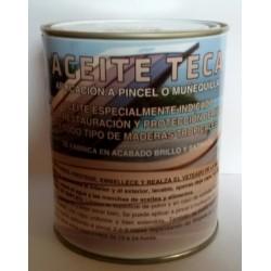 ¿ Estas buscando Aceite Teca?
