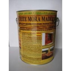 ¿ Estas buscando Aceite Mora Madera Brillo?