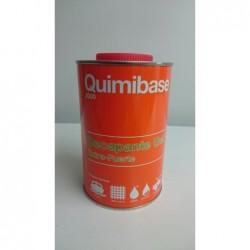 Decapante Gel Q291 Quimibase