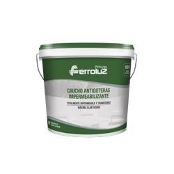 Ferrodesmo Pw Eco-Term Blanco Ferroluz