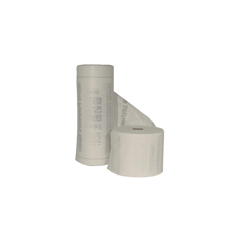 Mariseal Fabric H2O Maris Geotestil