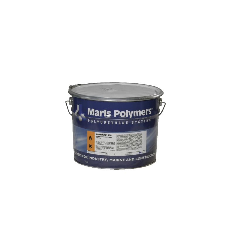 ¿ Estas buscando barniz de poliuretano alifatico?