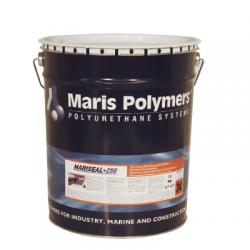 ¿ Estas buscando membrana de poliuretano?