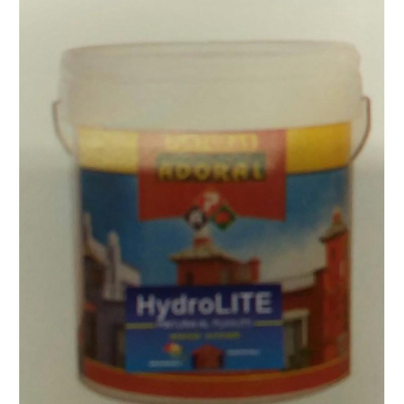 Hydrolite Pintura al Pliolite Adoral
