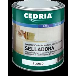 Cedria Selladora