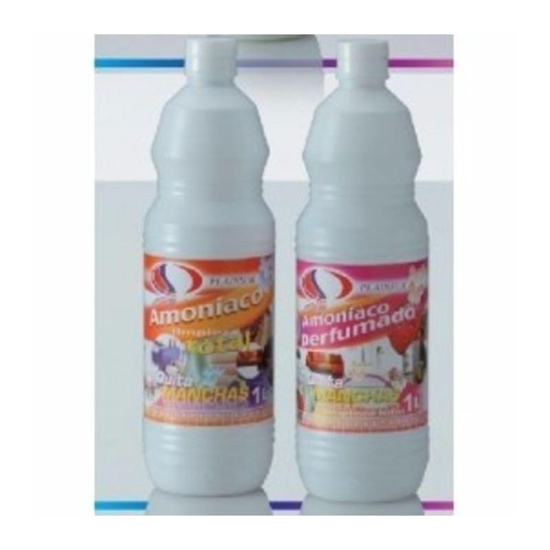 Amoniaco Perfumado PLAINSUR
