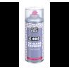 Laca Semi Mate - 495 Spray Semi Gloss Body - Nuevo envase