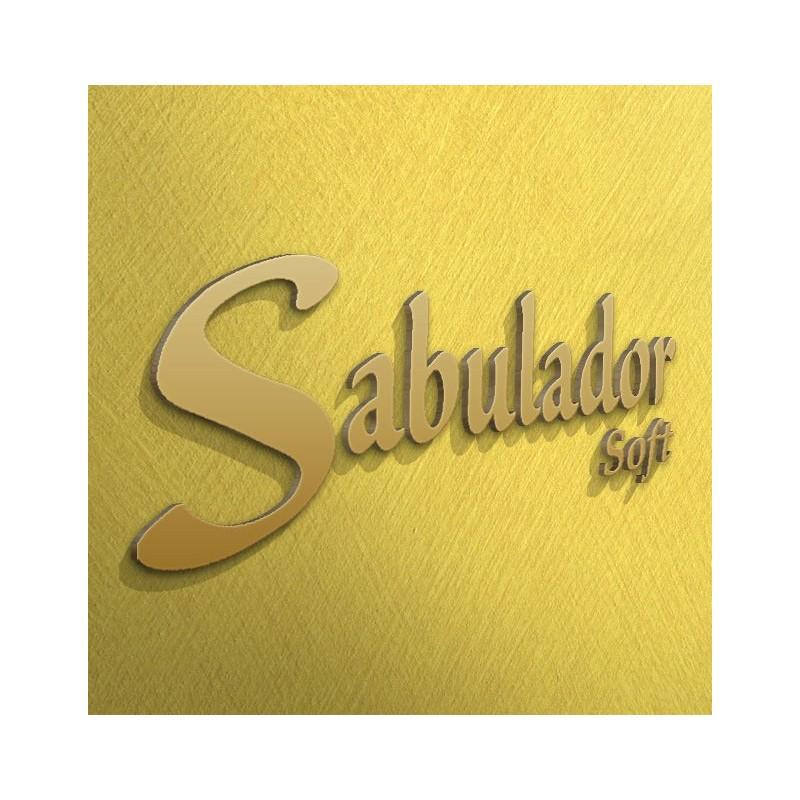 Sabulador Soft Valpaint Efecto Arena