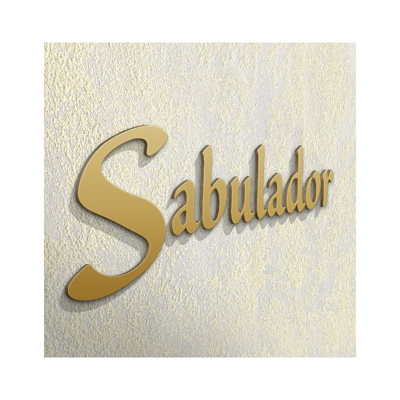 Sabulador Valpaint Efecto Arena