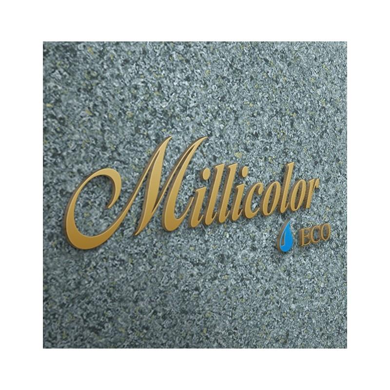 Millicolor Eco Valpaint Revestimiento Policromatico