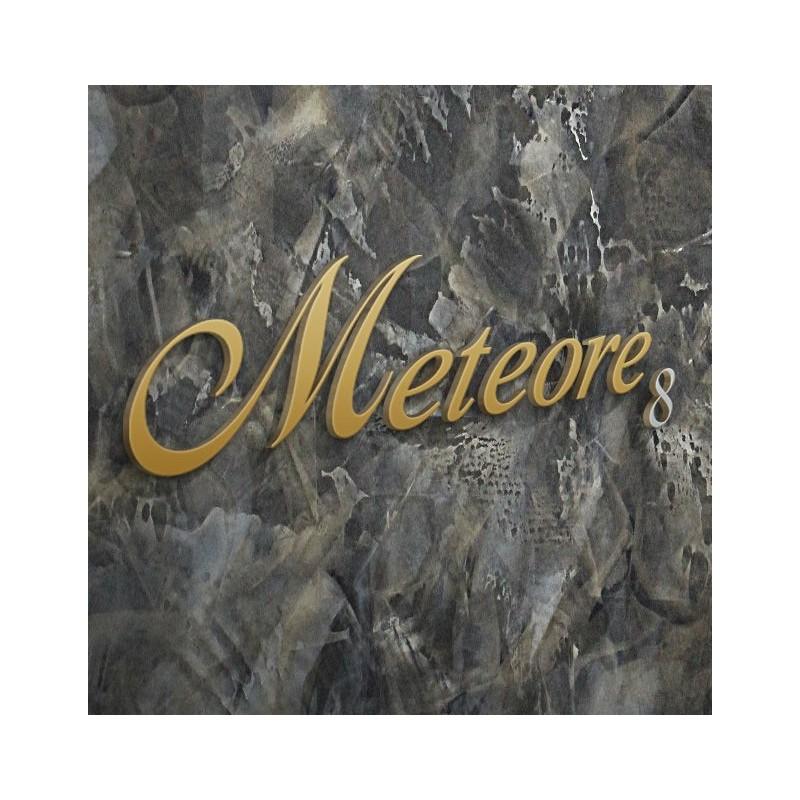 Meteore 8 Valpaint