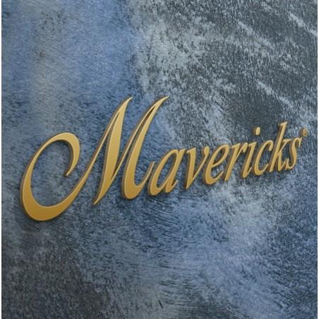 Mavericks Valpaint Pintura con Reflejos Luminiscentes