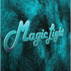 Magic Light Aditivo S90 Valpaint