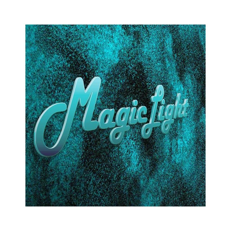 Magic Light Aditivo S90 Valpaint