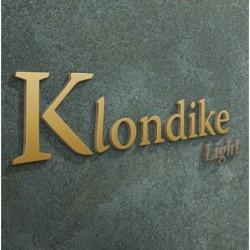 Klondike Light Valpaint Efecto Metálico y Aterciopelado